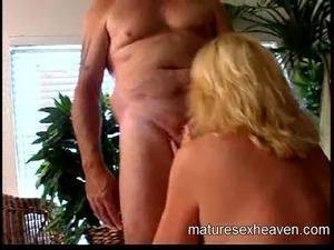 Hairy mature swingers orgy movies words... super