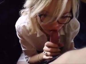 school girls thick pussy