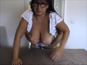 young wifes vintage porn German