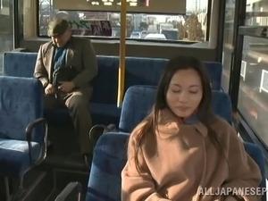 old cougar sex vids