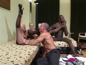 video porno nylon handjob