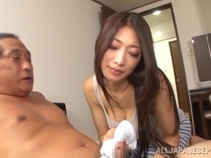 reality shows sex videos