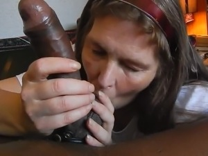 video post amateur sex wife swallow