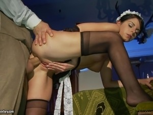 real college couples home sex pictures