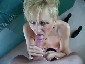 Best cum swallowing