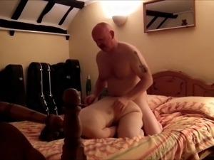 british anal porn free