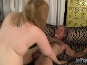 amateur sexe gratuis