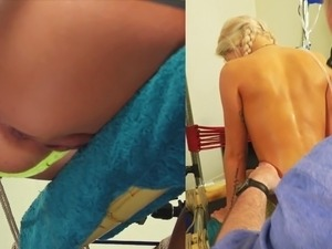 amateur enema movies