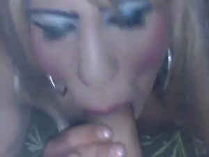 torture ass cum in mouth vids