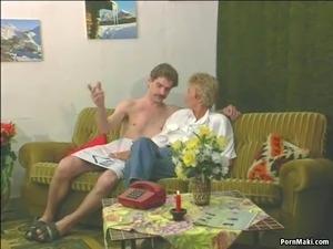 free granny anal sex videos