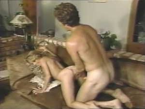 father fucking her daughter porn videos