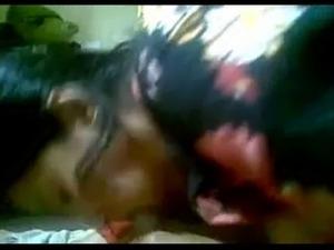 bangladeshi nude girl picture