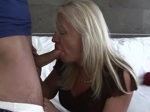 blackmailed cheerleader fuck suck