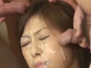 uncensored asian porn videos