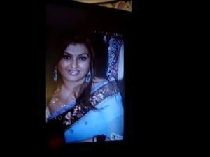 indian actress sexy facial expressions