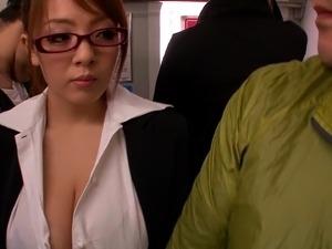 nipples in public pics