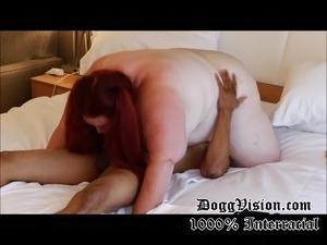 black ssbbw butt
