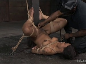 male jail sex pictures