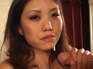 possible fill chubby land tgp can not