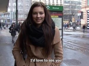 sex star czech video married