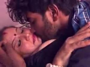 Indian sex in saree