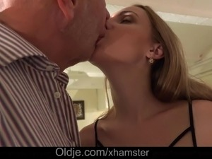Old and young sex gallery