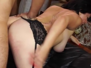 Mature italian sex videos