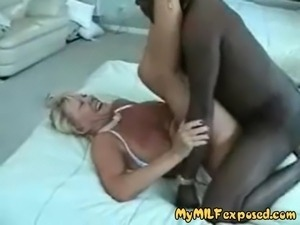 homemade sex tube wife first bbc