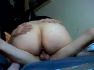 homemade amateur turkish sex