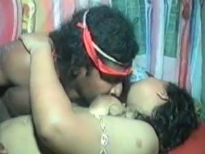 interracial indian movies
