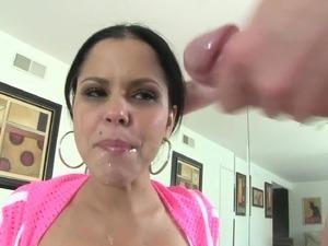 free amateur couple video upload