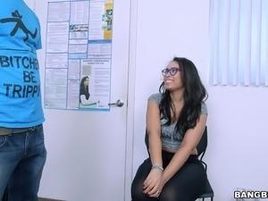 couples seducing teens videos