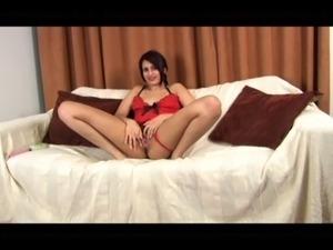 Pakistani hot sex video