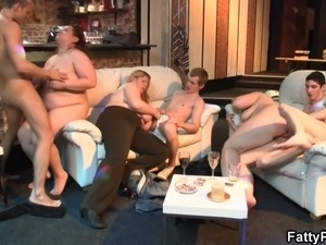 fat girls porn and free galleries