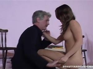homemade video fucking couples