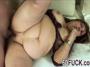 dirty bitches anal fuck