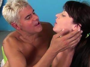 watch free extreme hardcore porn