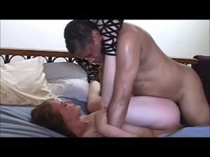 free pictures amateur gangbang