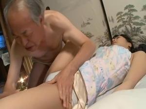 Medical examination fetish femdom