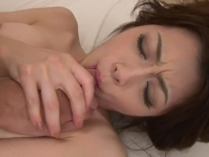 sex in bathroom vids and pics