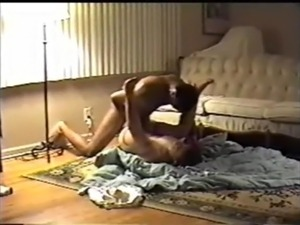 husband and wife caught sex story