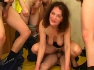 danish erotic video