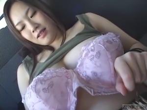 long mature bbw porn vids