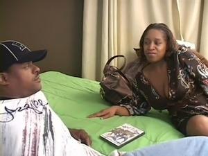 black girls in madison wi