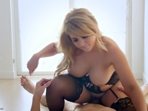 amateur house wife camera adult