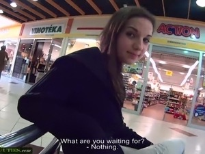 czech babes videos