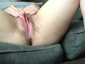 giant clit video fuck porn tube