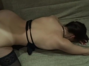 home made girl friend sex videos