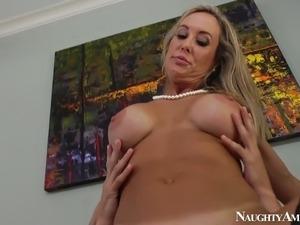 pantyhose anal vid galleries
