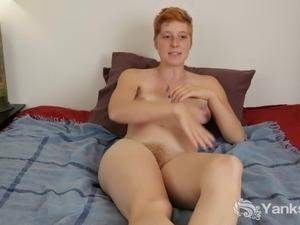 black amateur sex porn